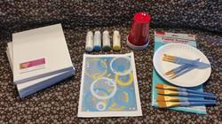 circles art box example.jpg