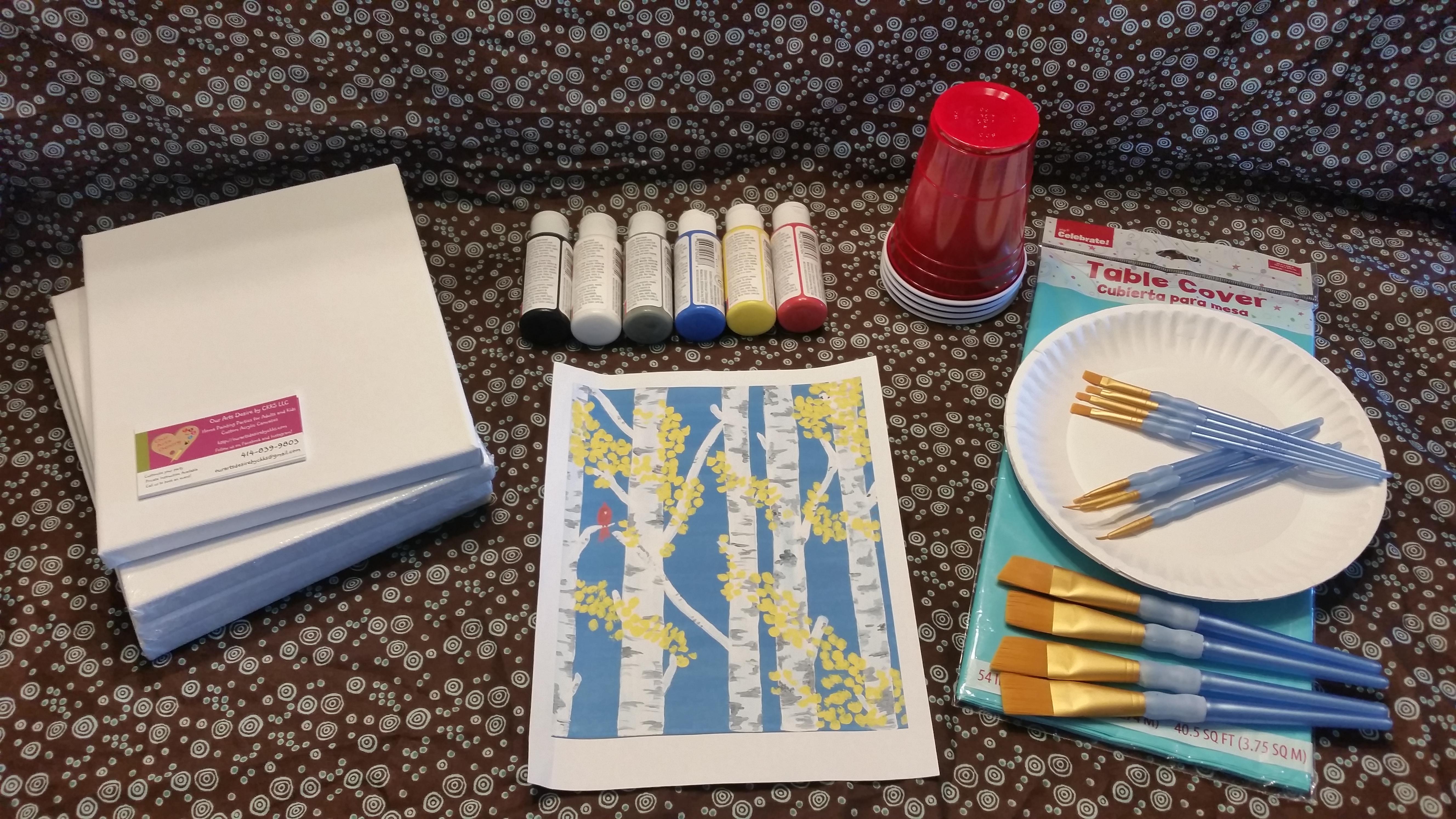 birch trees art box example.jpg