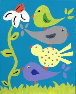 Four birds.jpg