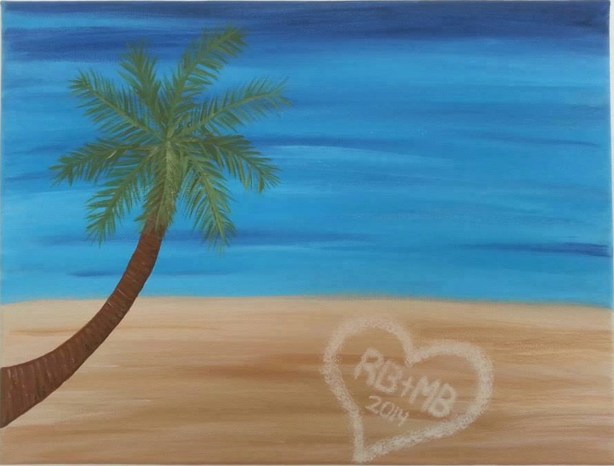 palm tree sample painting picture.jpg