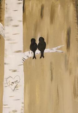 birch tree love birds.jpg