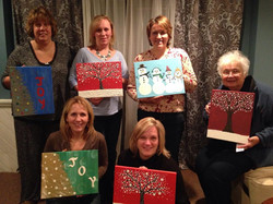 Christmas art party photo.jpg