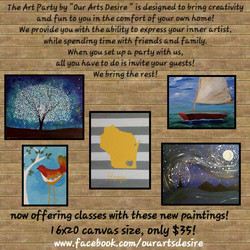 art class collage.jpg