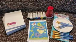 four birds art box example.jpg