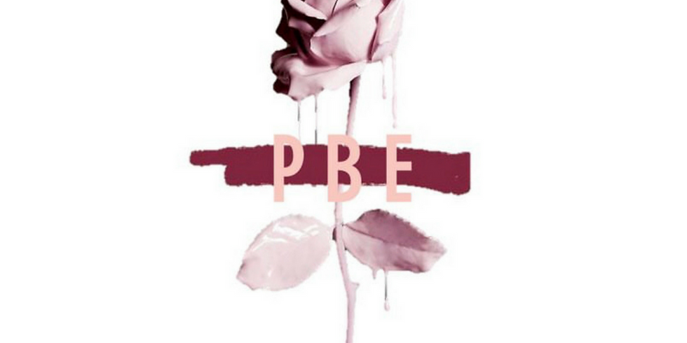 Project Beauty Expo (PBE)