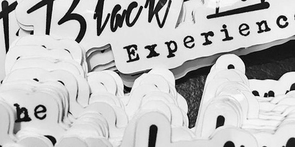Black Love Experience
