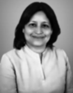 Binita Shah3.png