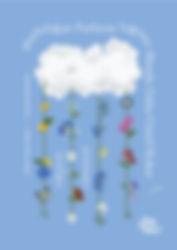 Mutluluğun Parfümü Yağmur Altında Daha G