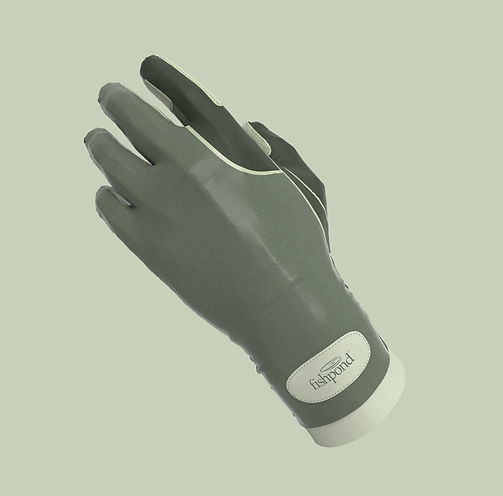 Fishing Glove New Color 4.156.jpg