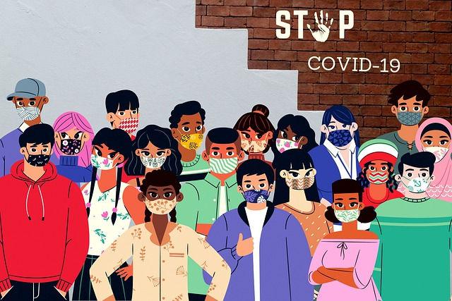 coronavirus-5926984_640.jpg