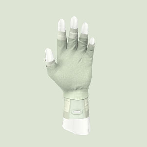 Fishing Glove New Color 2.710.jpg