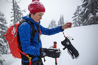 Ski Gloves (wrist leash).jpg
