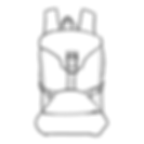Backpack Thumbnail Sketch.png
