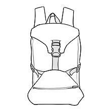 Backpack Thumbnail Sketch.png