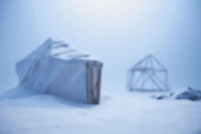 refugee shelter_preview_edited.jpg