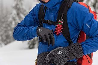 Ski Gloves (liner).jpg