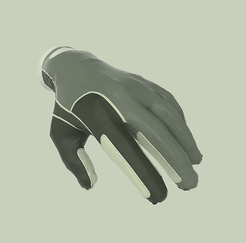 Fishing Glove New Color 4.153.jpg