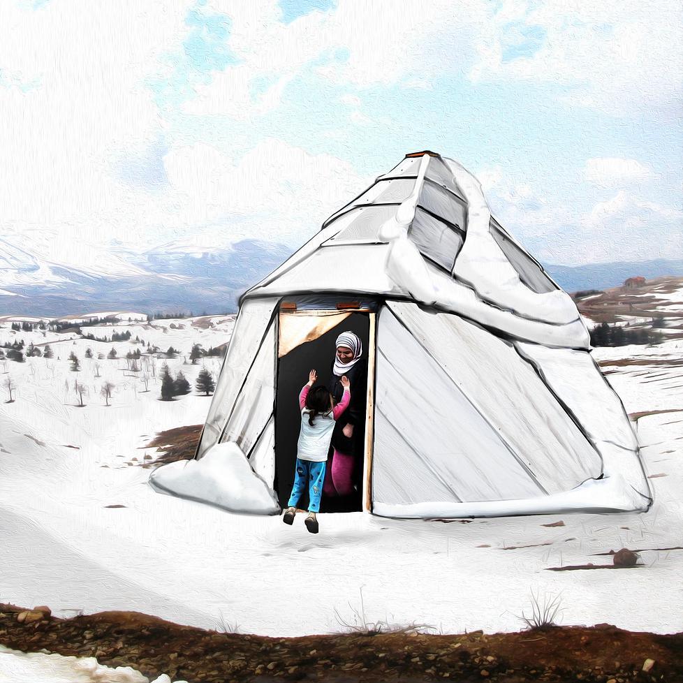 Shelter Render.png