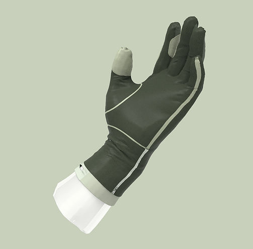 Fishing Glove New Color 4.138.jpg