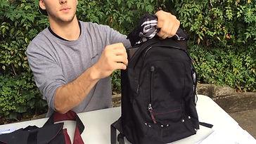 Backpack Video_Moment2.jpg