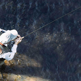 Does-Fly-Fishing-Catch-More-Fish-2.jpg