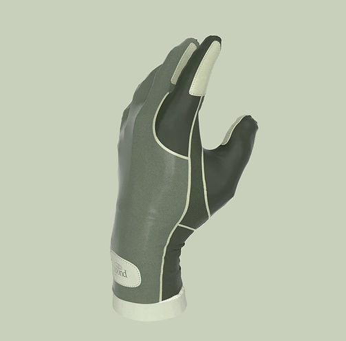 Fishing Glove New Color 4.155.jpg