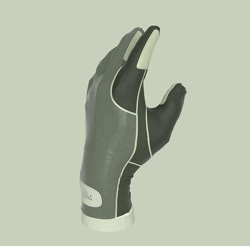 Fishing Glove New Color 4.155.jpg