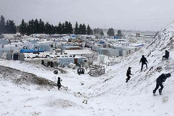 image.adapt.960.high.syria_refugees_snow