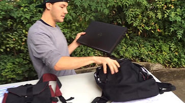 Backpack Video_Moment4.jpg
