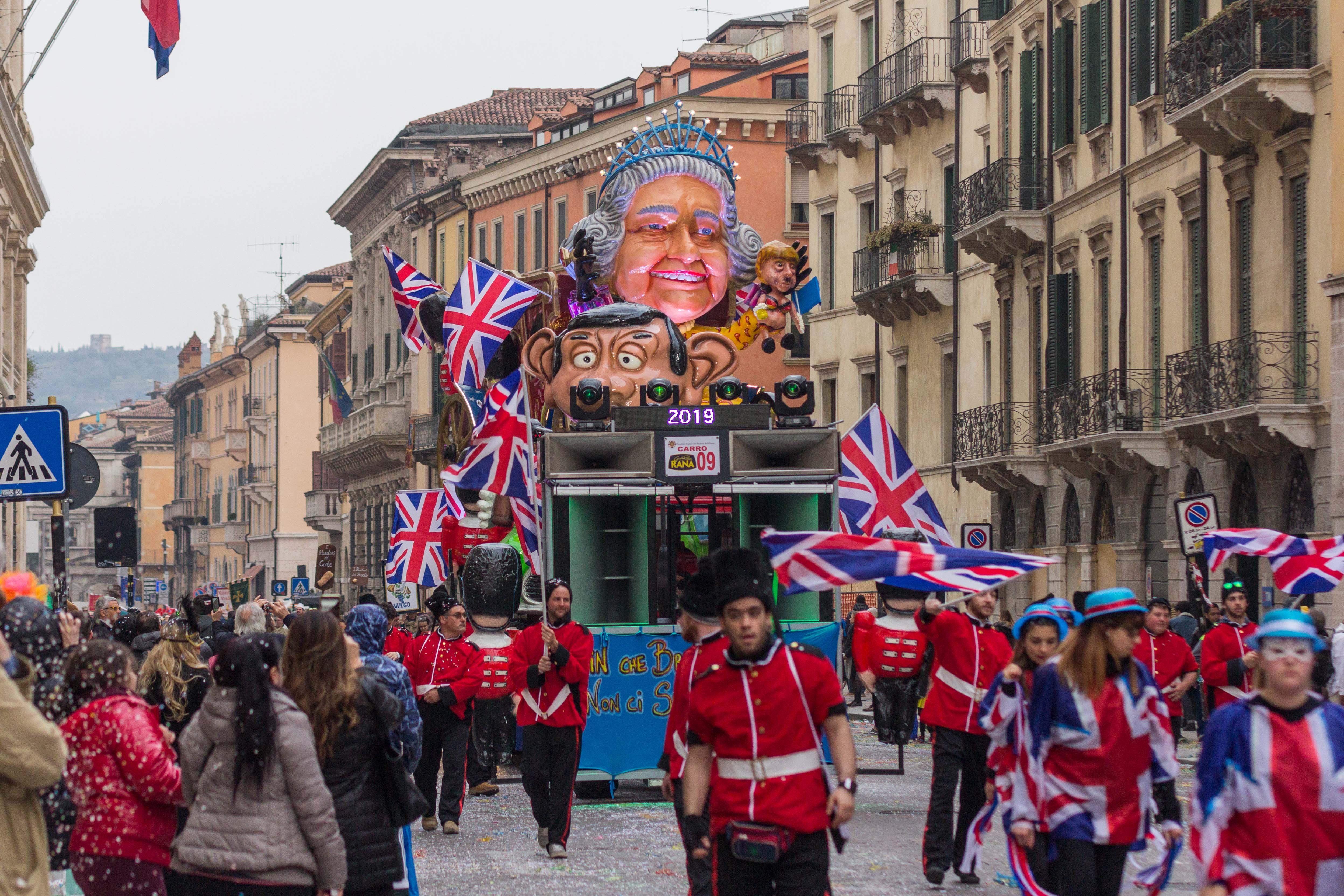 CarnevaleVerona2019-39
