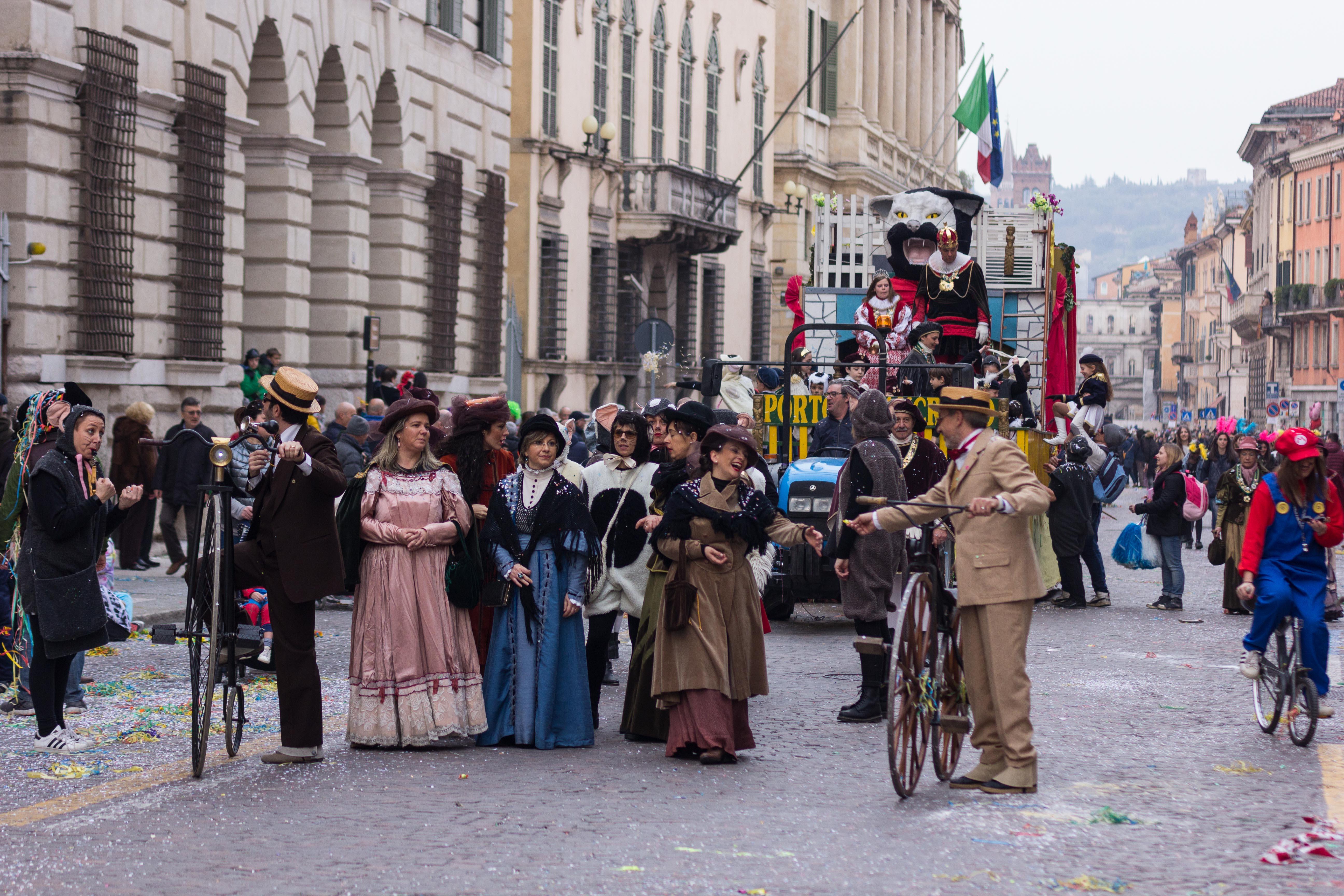 CarnevaleVerona2019-32