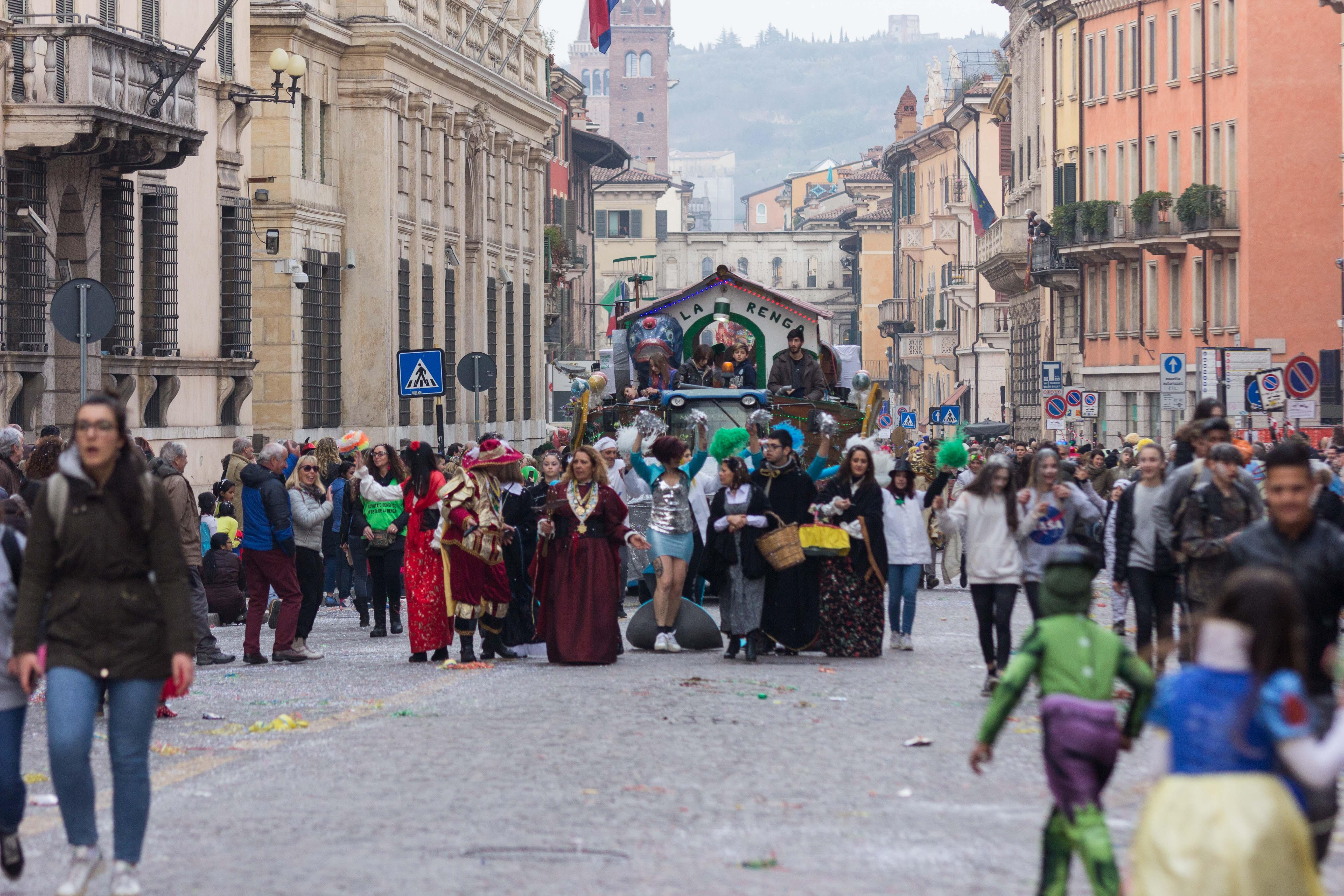 CarnevaleVerona2019-29