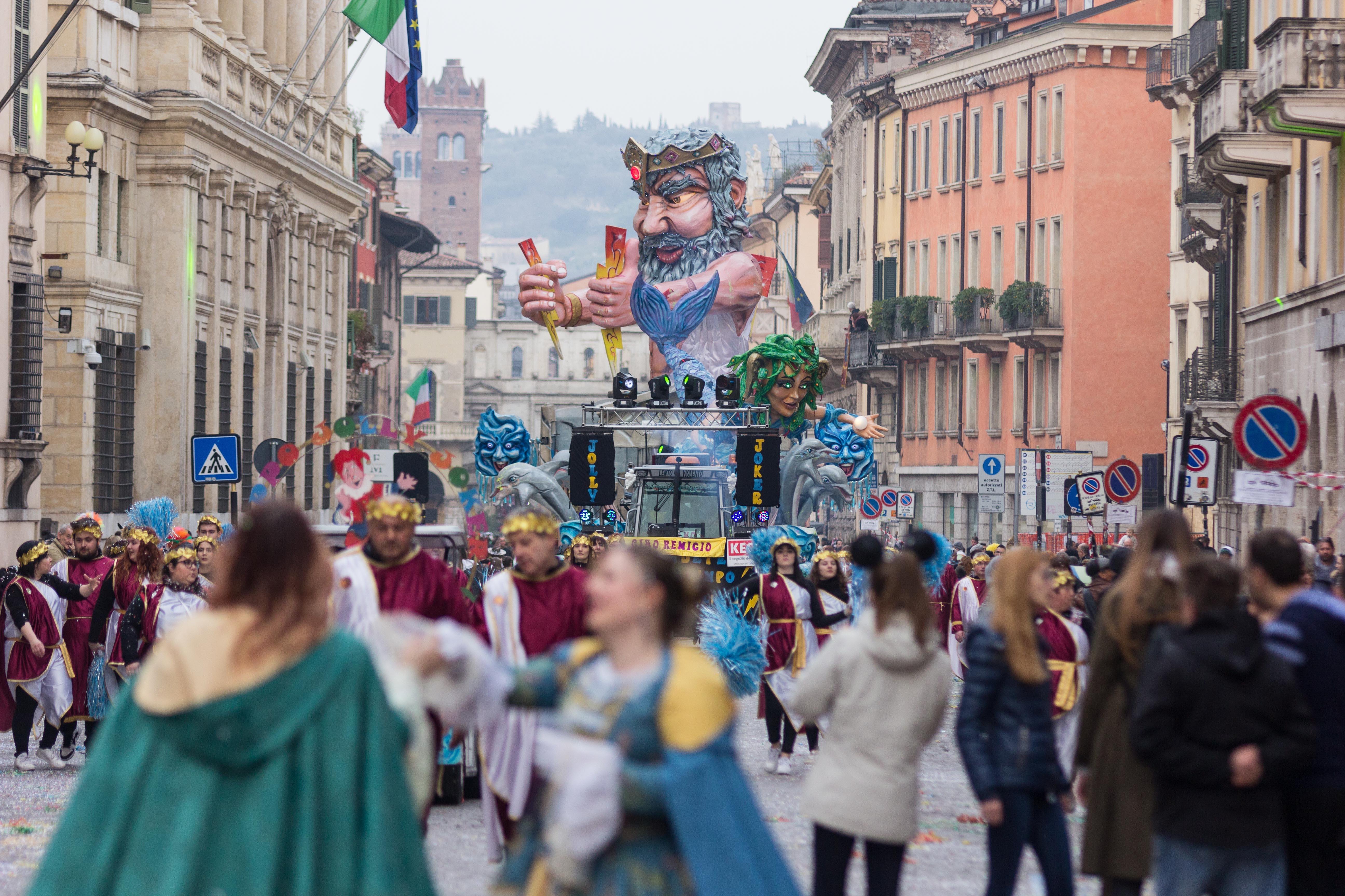 CarnevaleVerona2019-35