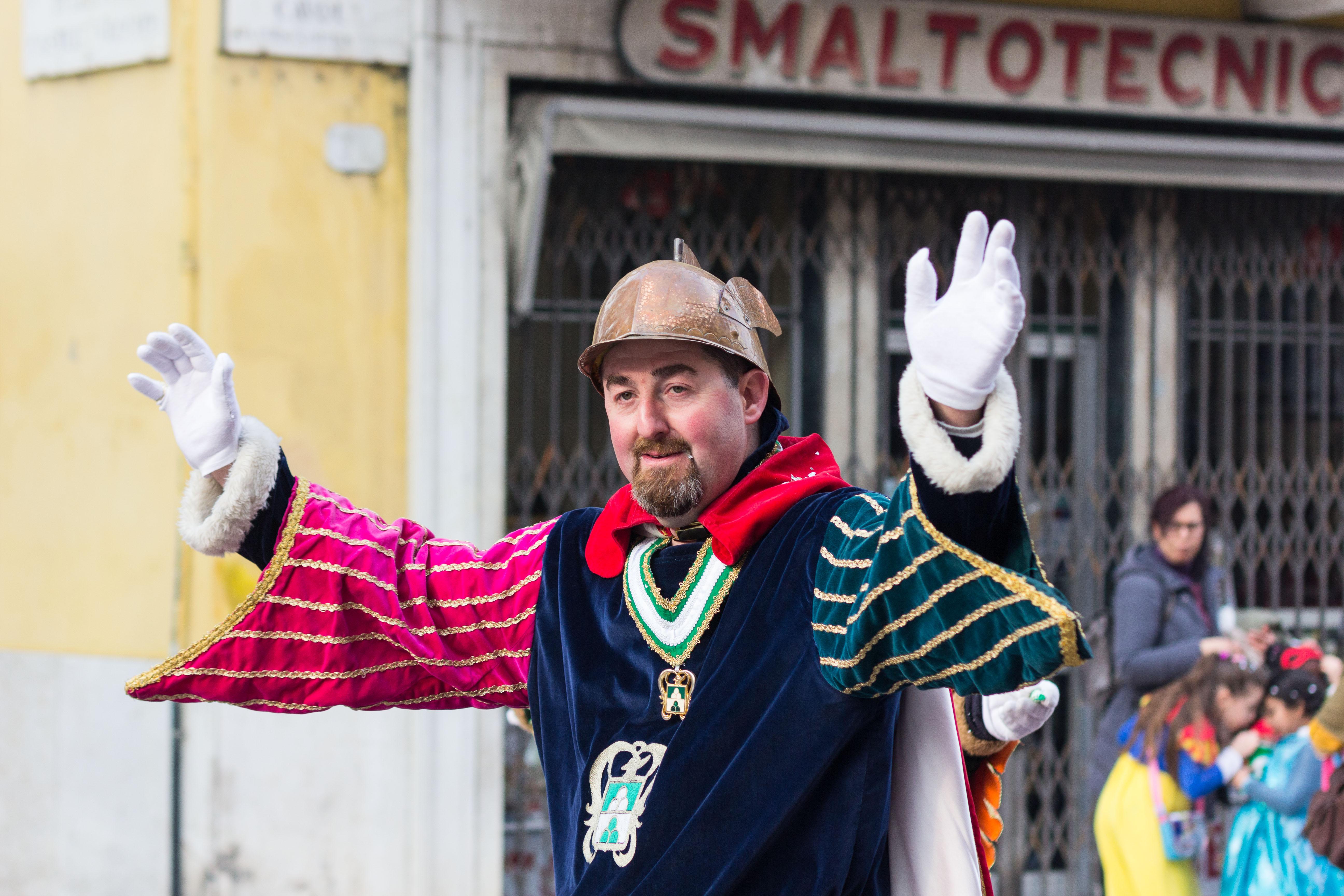 CarnevaleVerona2019-18