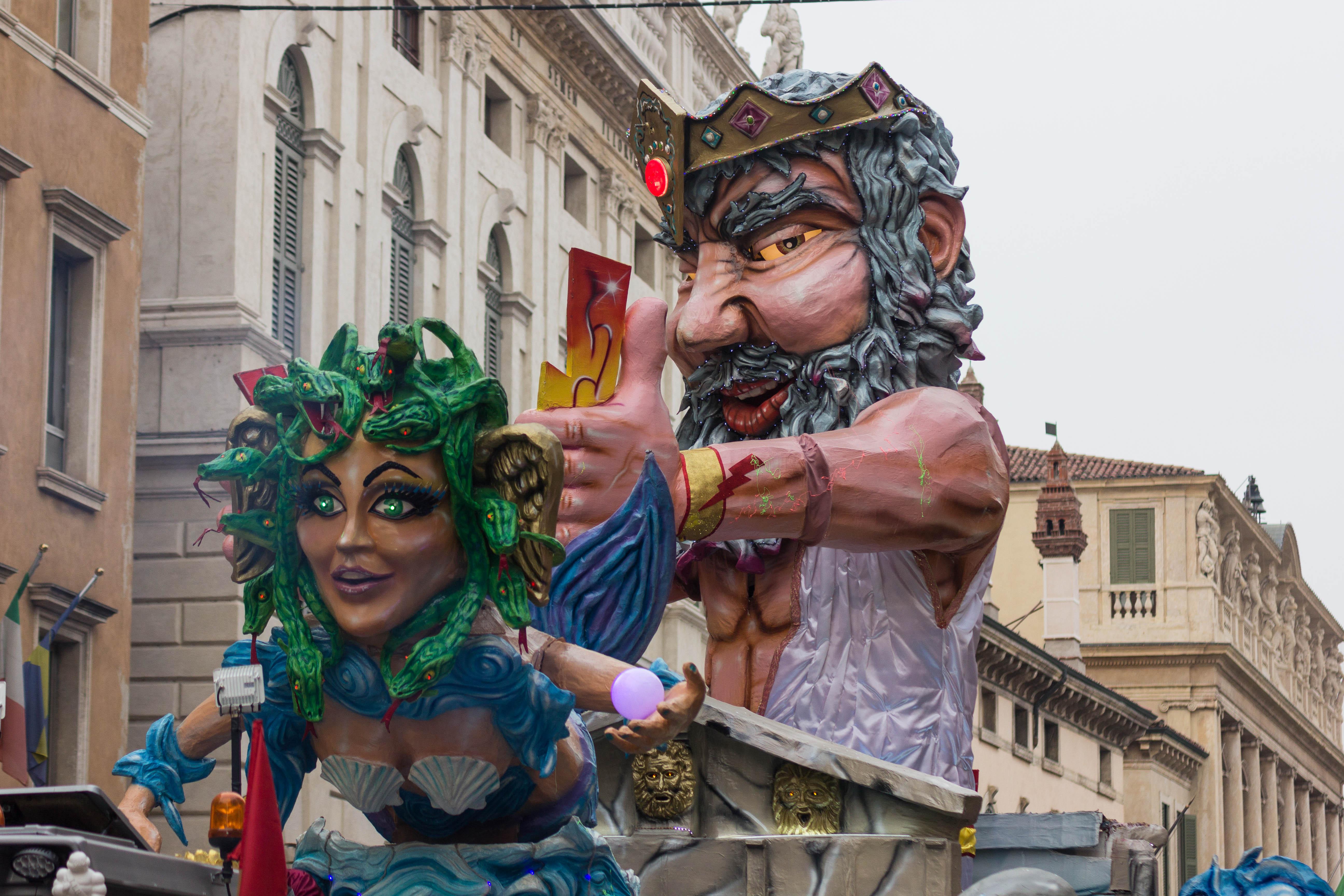 CarnevaleVerona2019-36