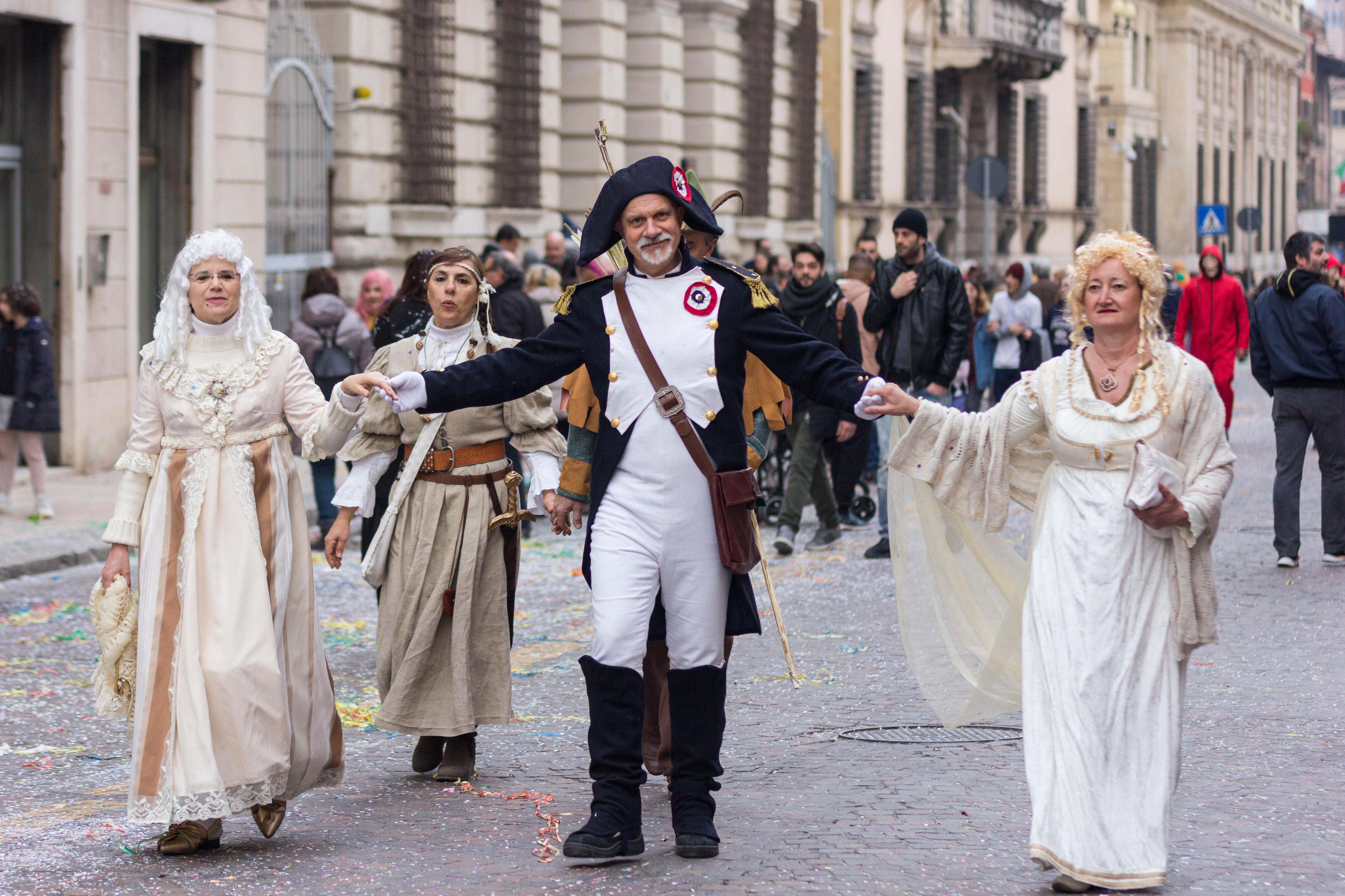 CarnevaleVerona2019-37