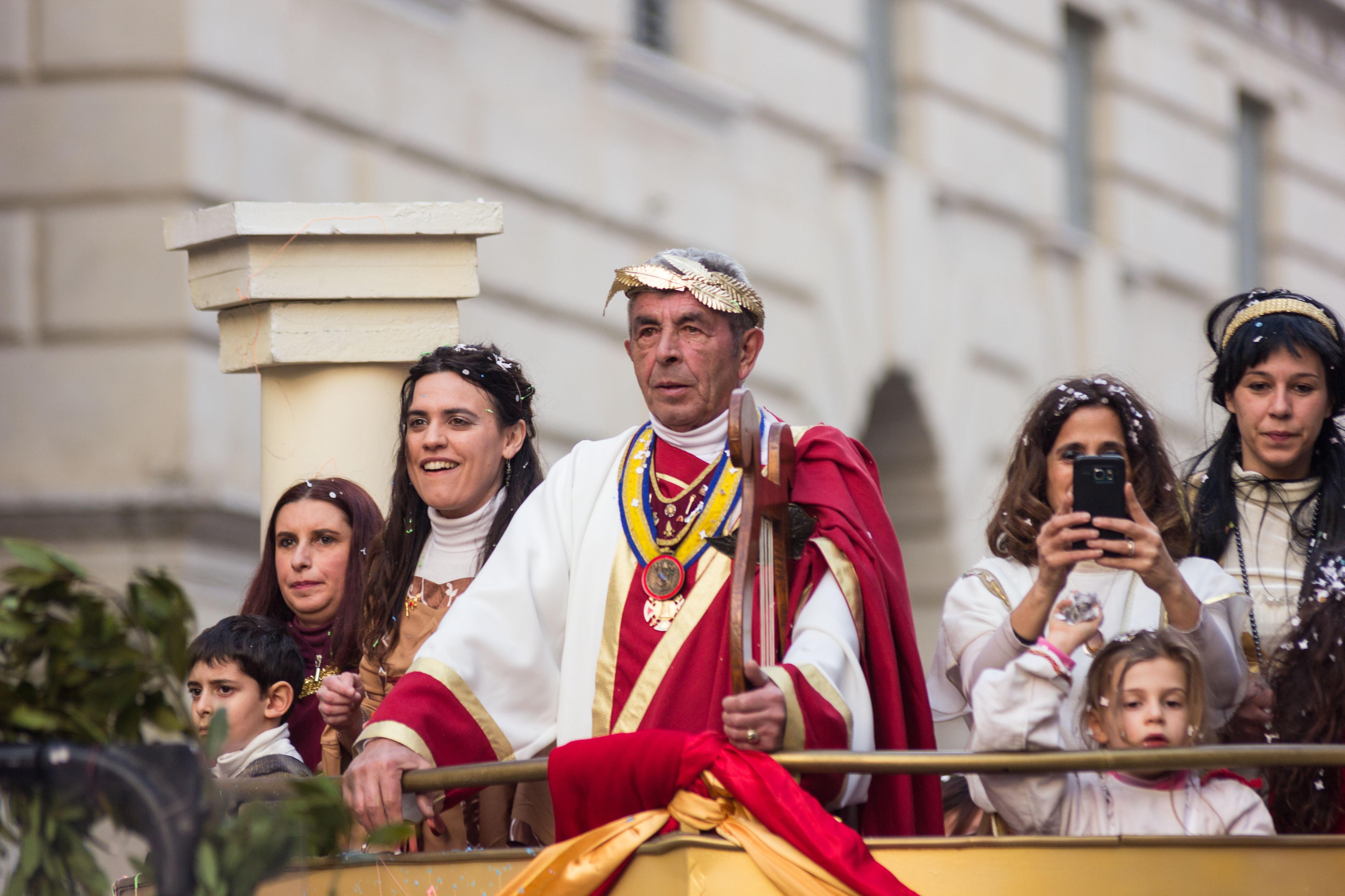CarnevaleVerona2019-26