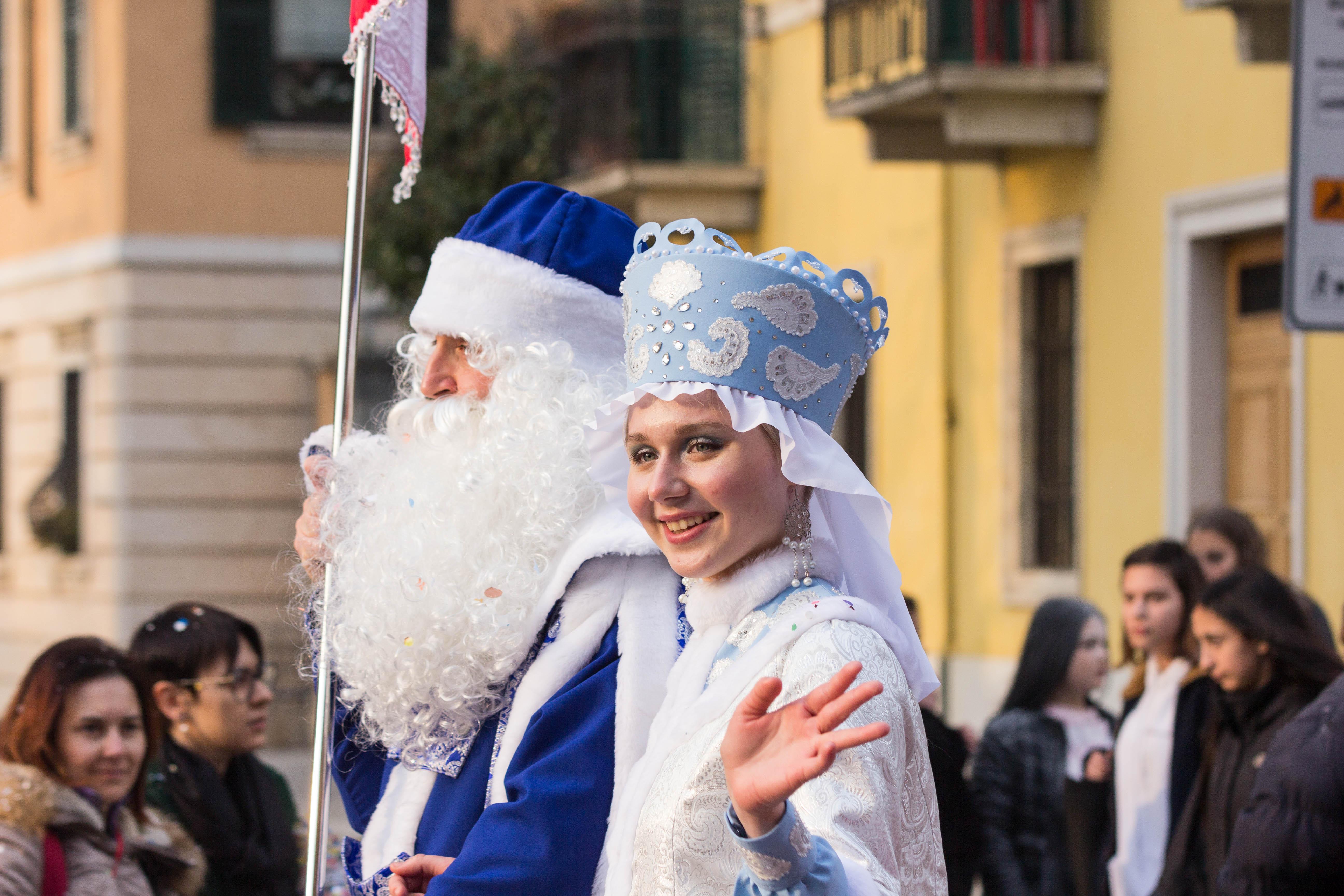 CarnevaleVerona2019-22