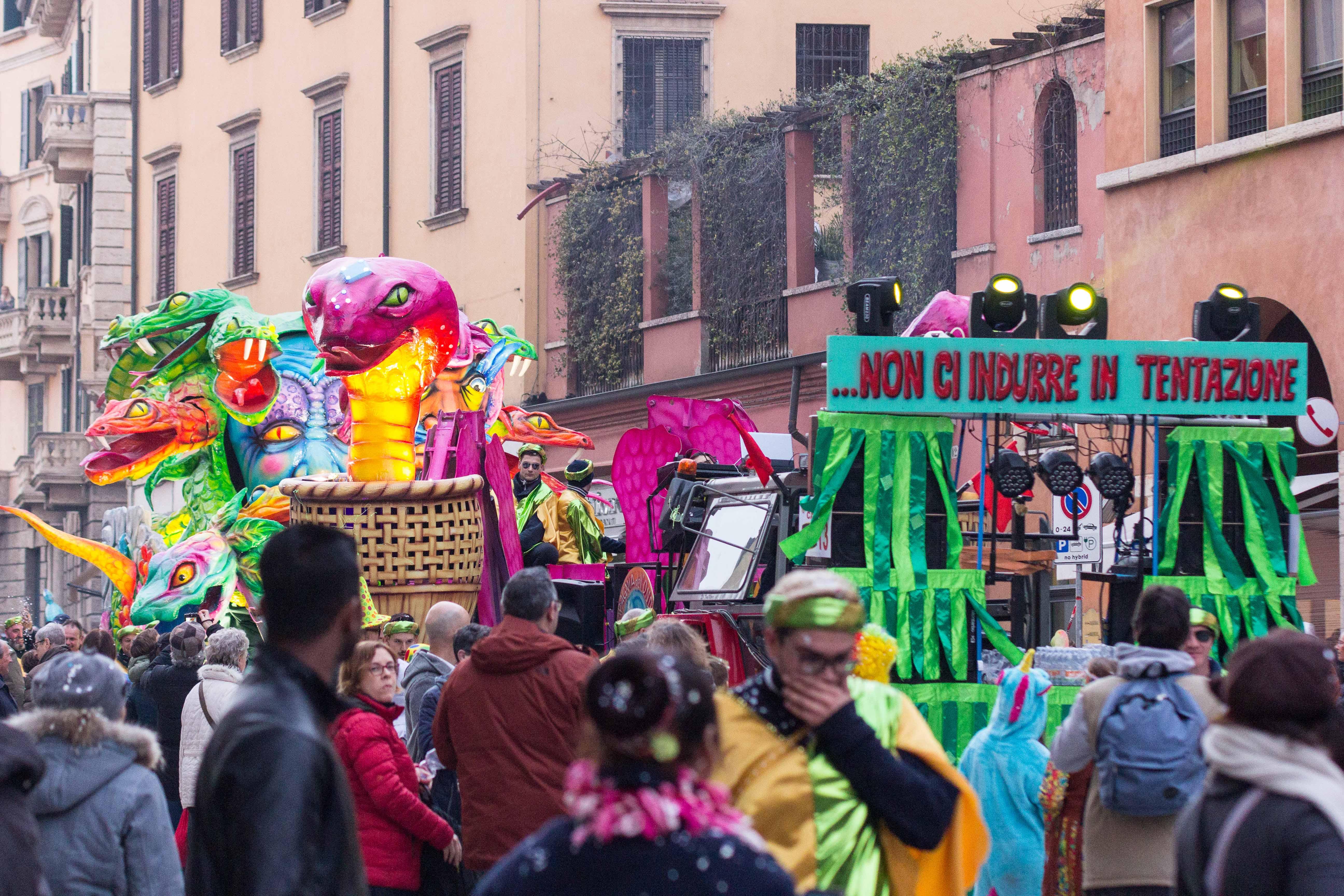CarnevaleVerona2019-41