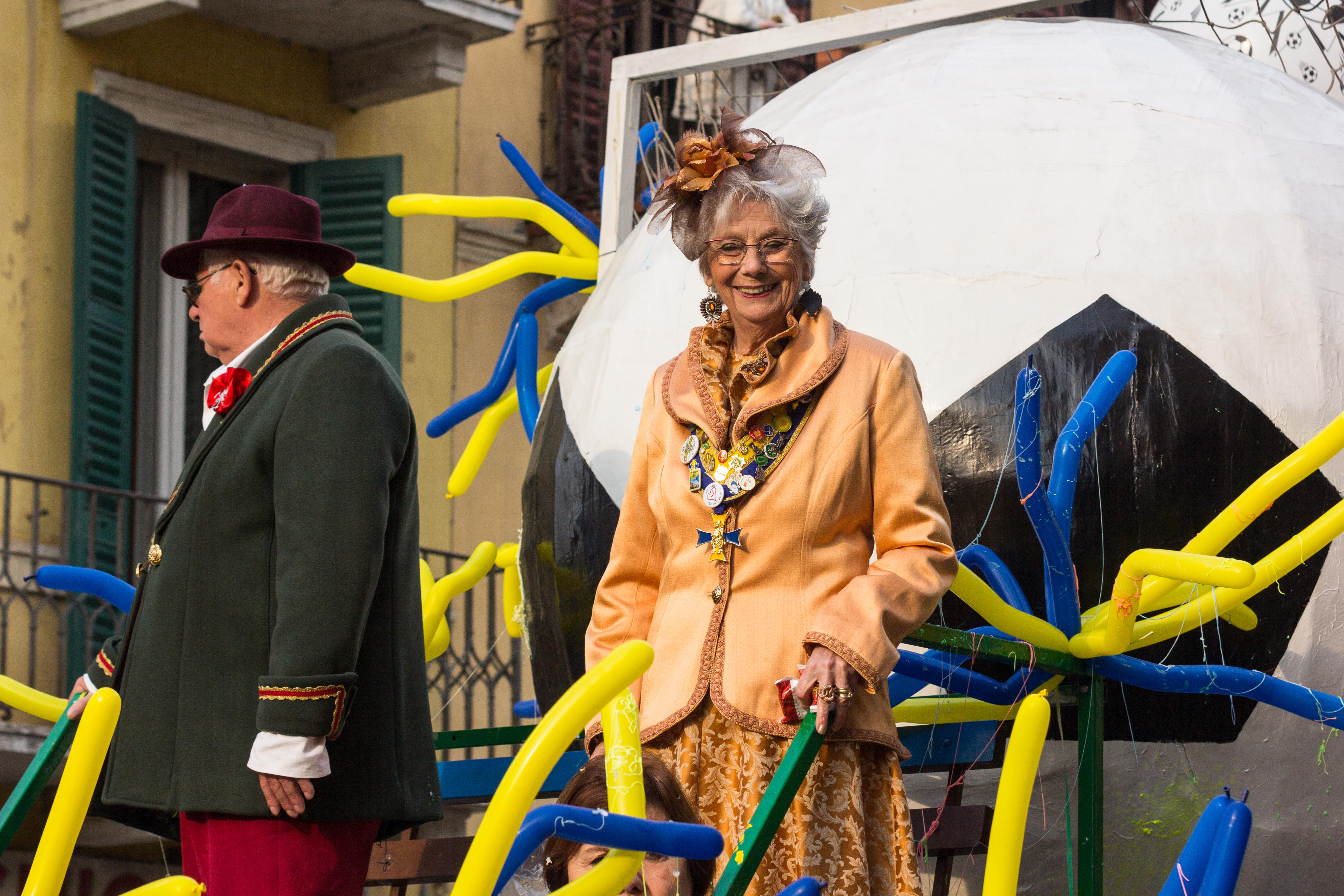 CarnevaleVerona2019-19