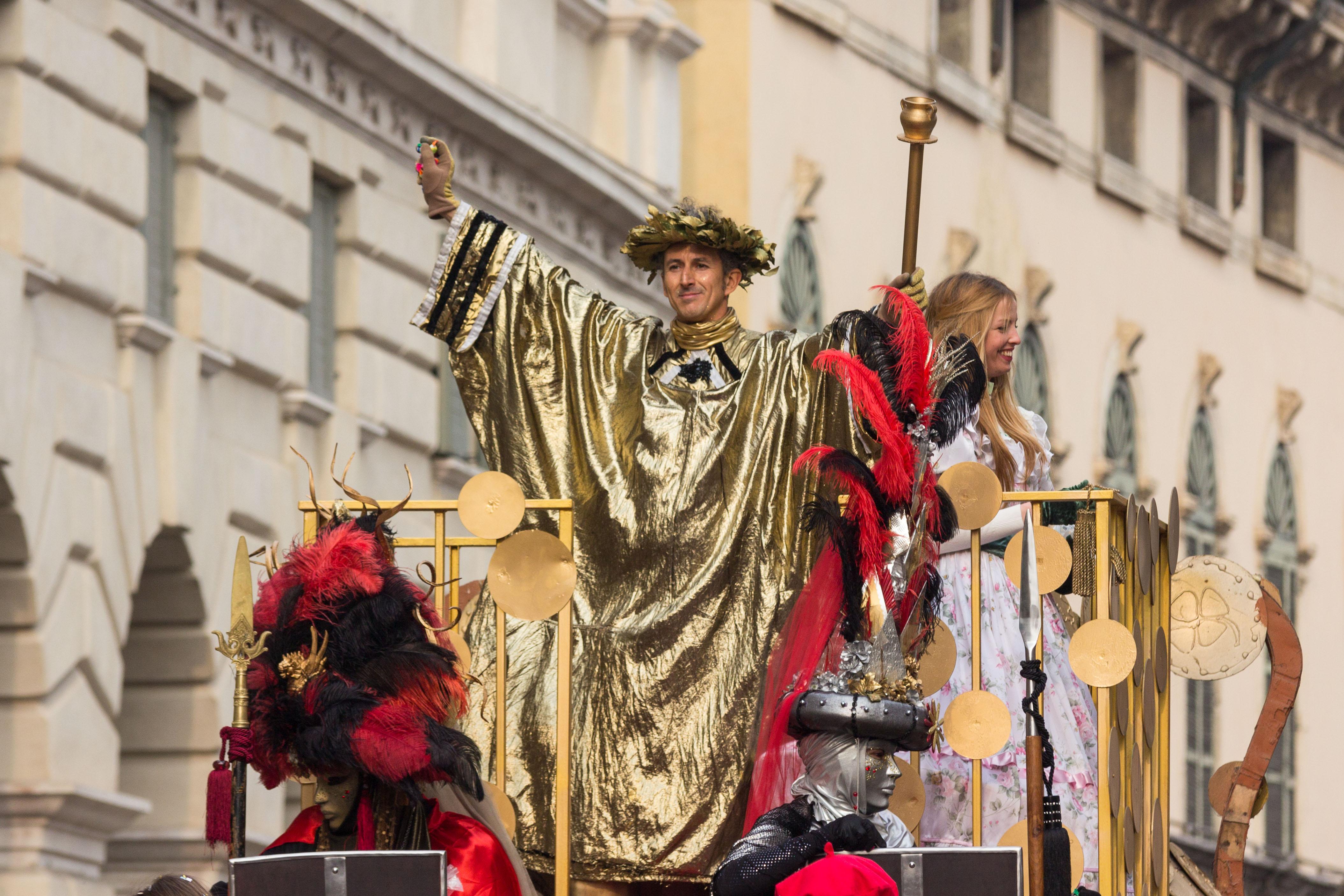 CarnevaleVerona2019-5