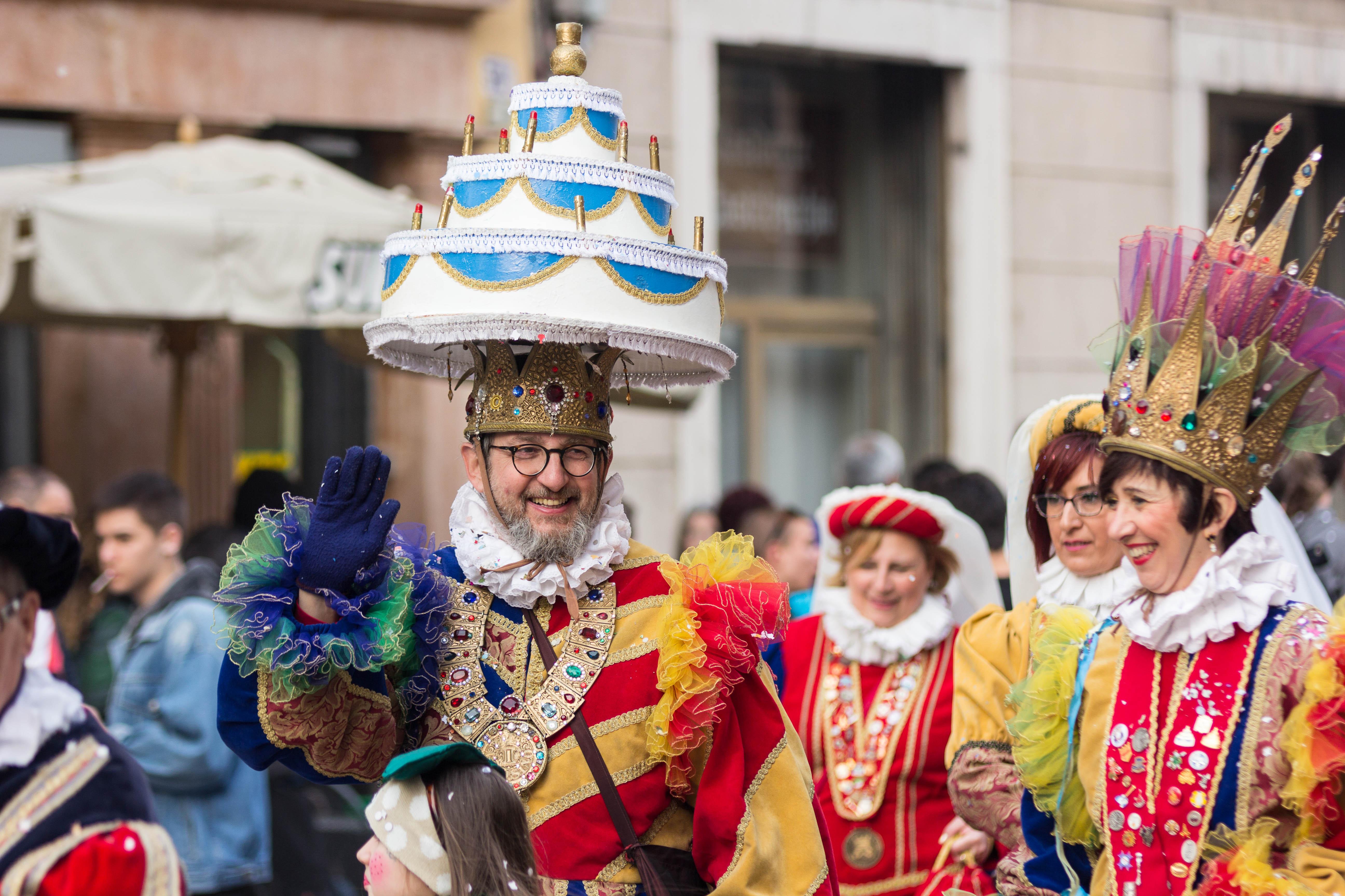 CarnevaleVerona2019-17