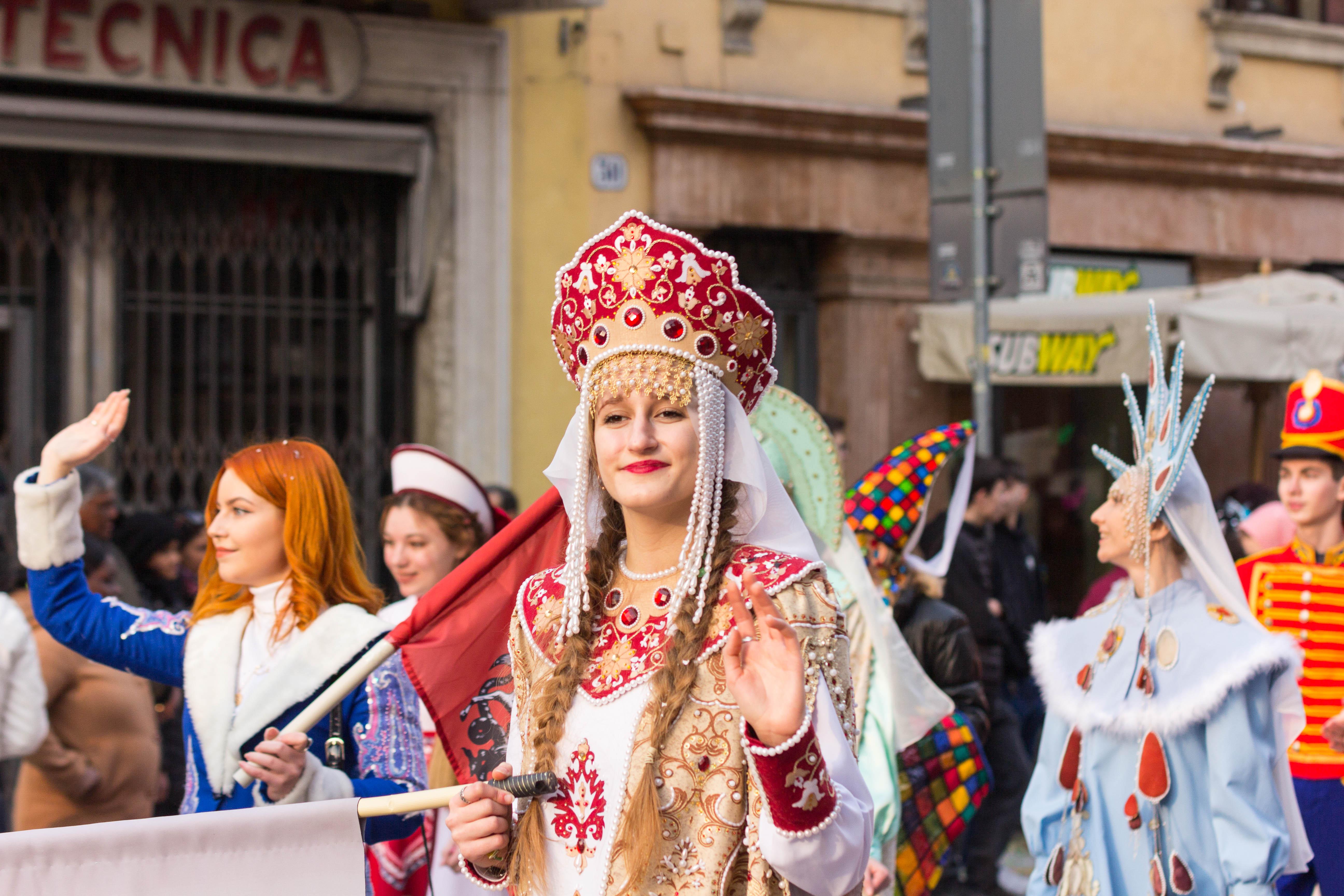 CarnevaleVerona2019-24