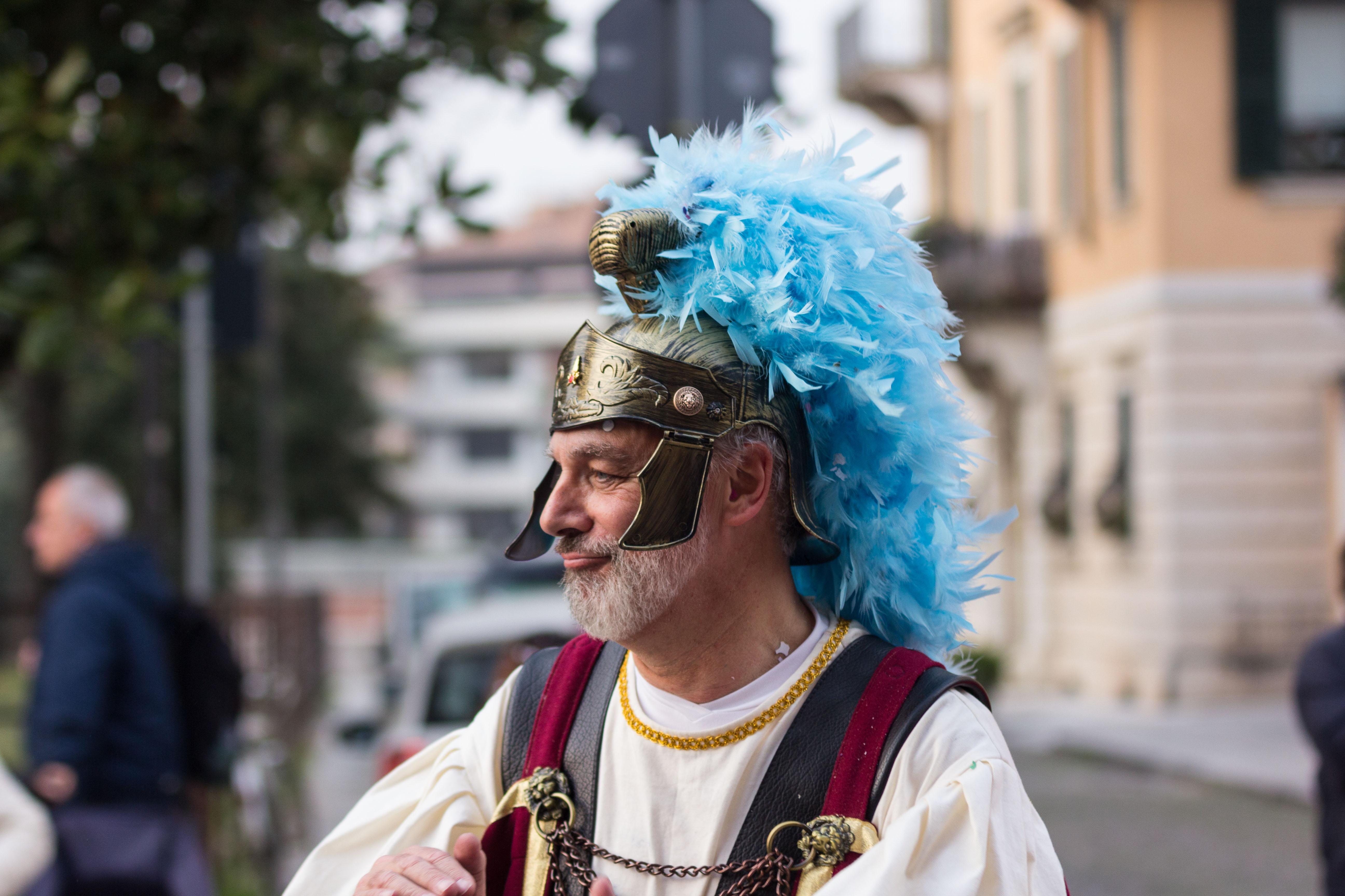 CarnevaleVerona2019-27