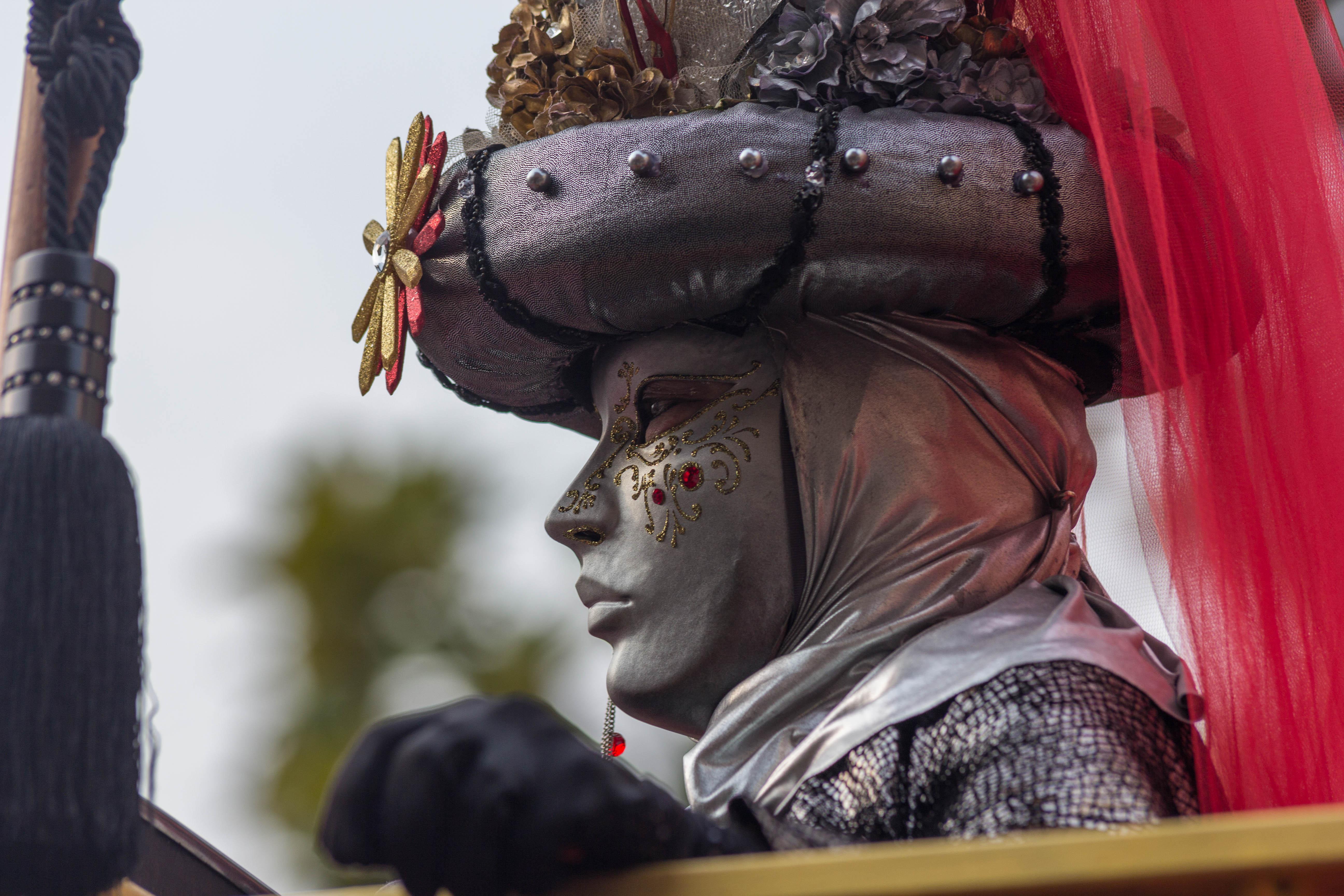 CarnevaleVerona2019-9