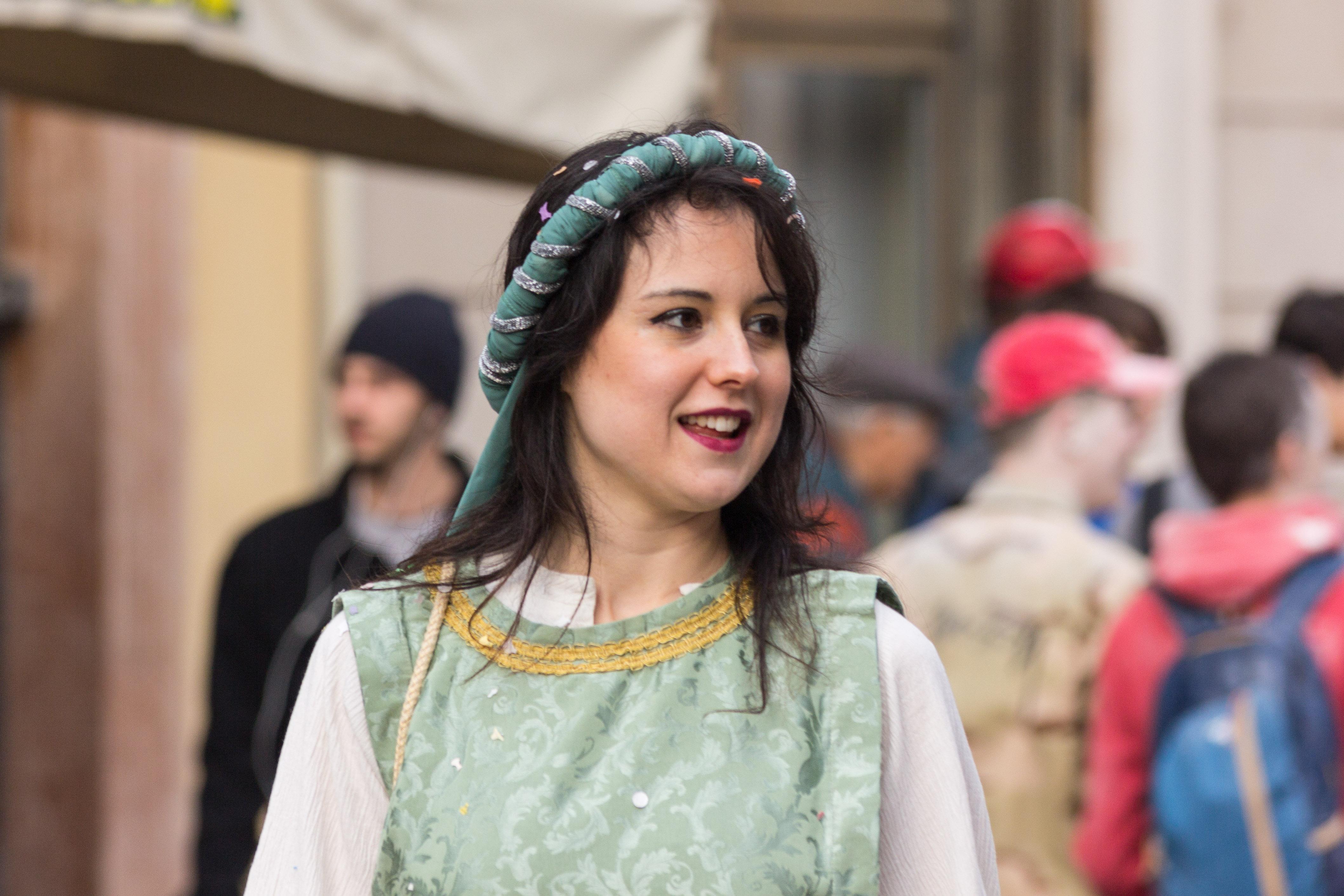 CarnevaleVerona2019-11
