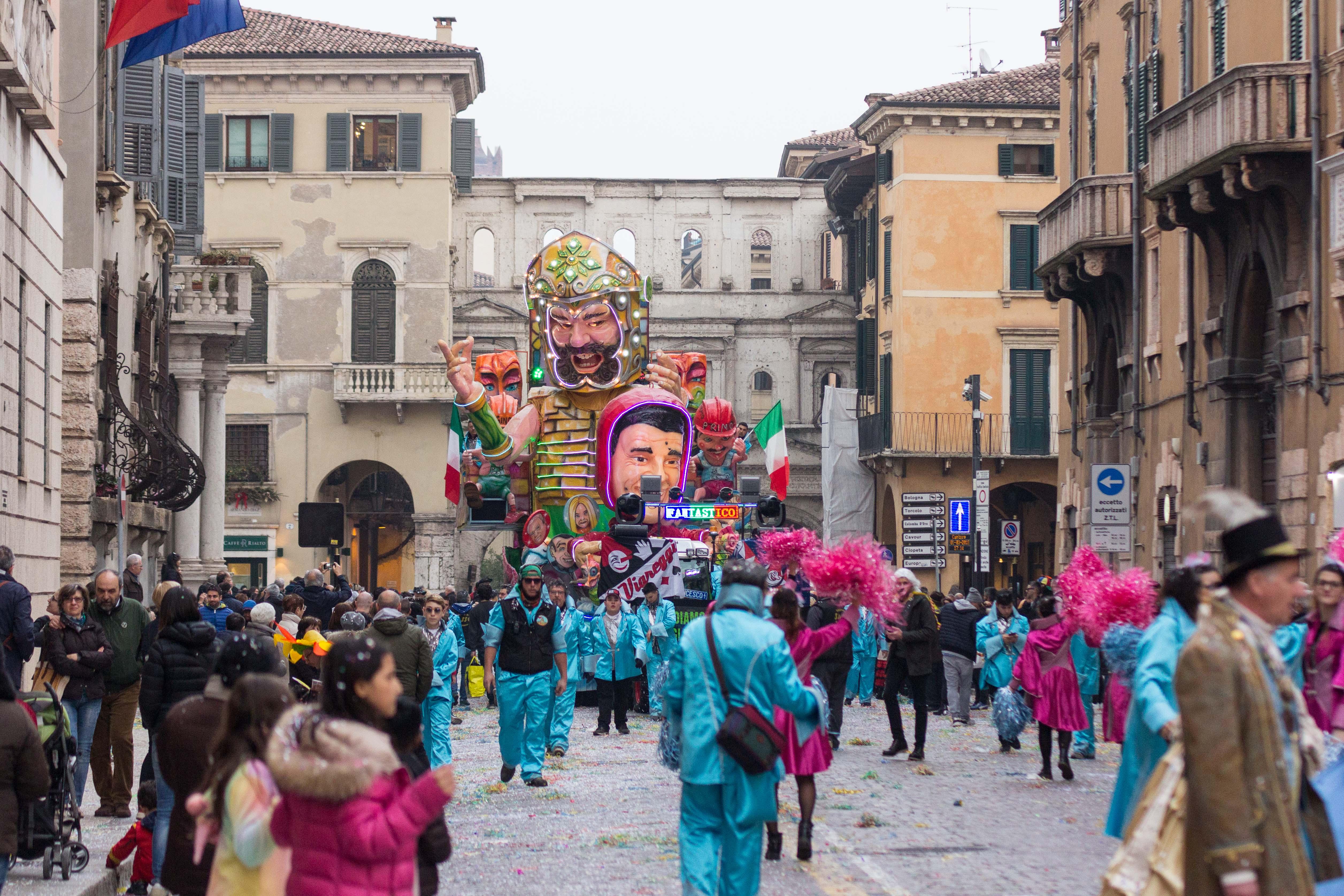 CarnevaleVerona2019-40