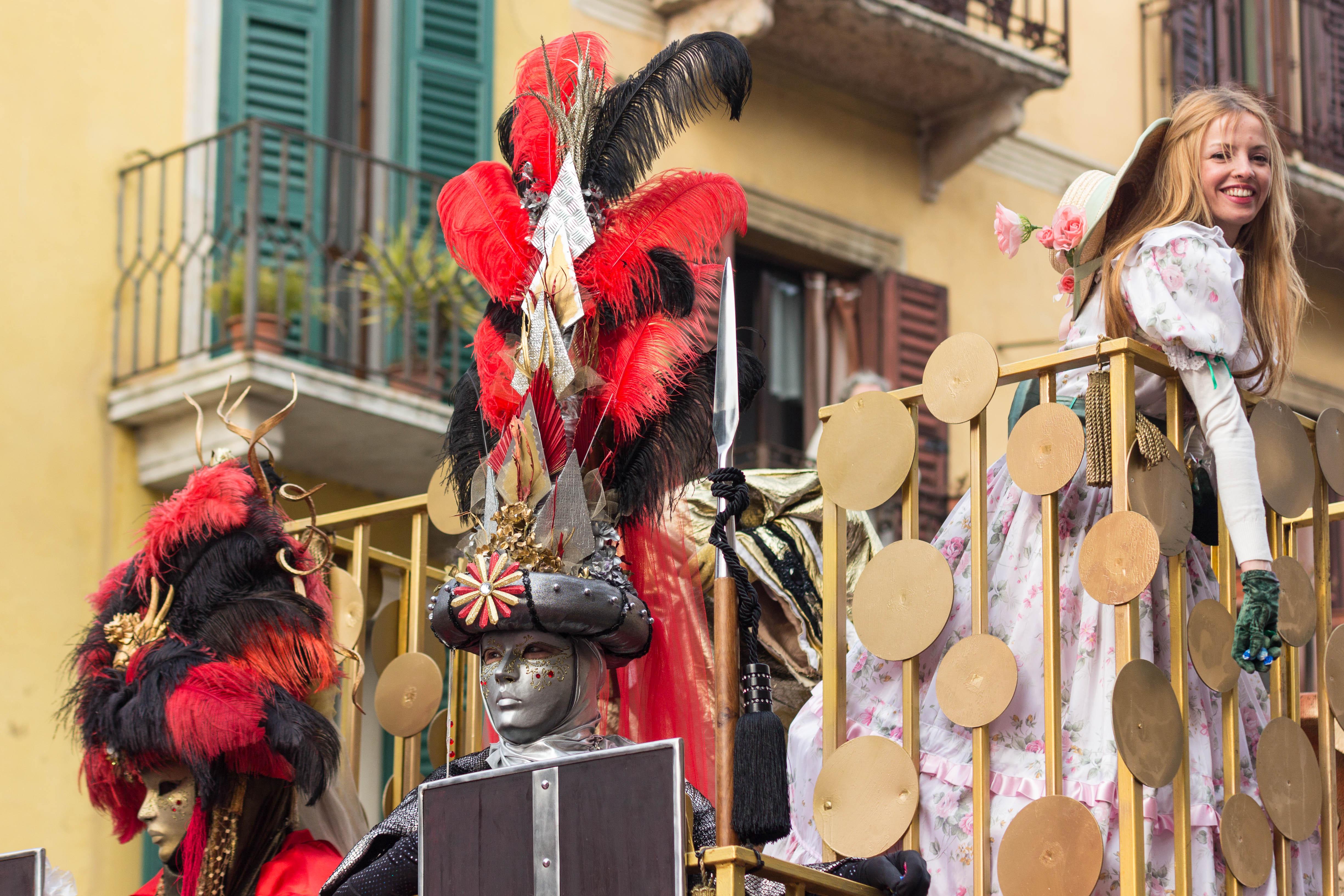 CarnevaleVerona2019-8