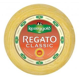 REGATO KERRYGOLD