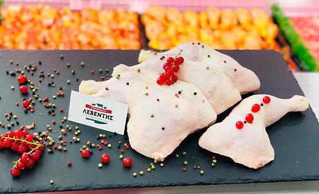 chicken-legs kreopwleia leventis.JPG